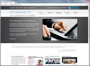 web-designers-in-Surrey